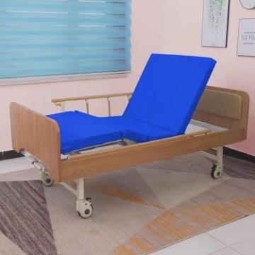 【特价不包邮】两功能护理床/双摇护理床